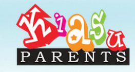 kiasu-parents-logo
