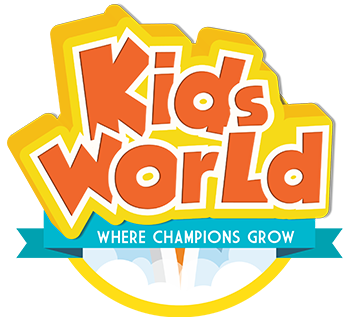 kids-world