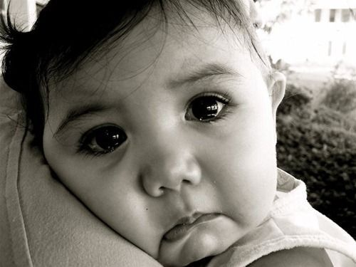 sad-cute-baby-crying-picture-share-on-facebook