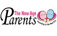 newageparents3-1