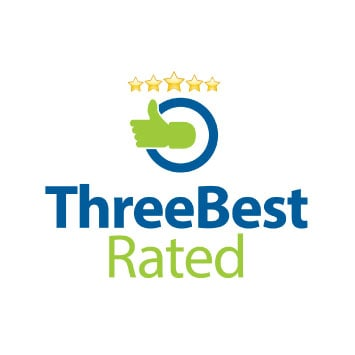 three-best-rated-award
